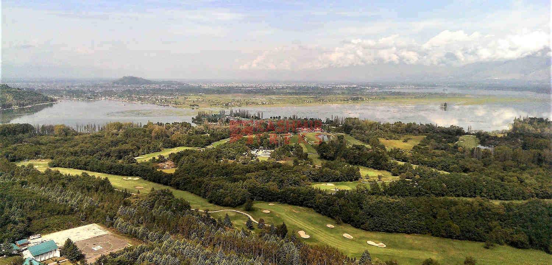 Royal Springs Golf